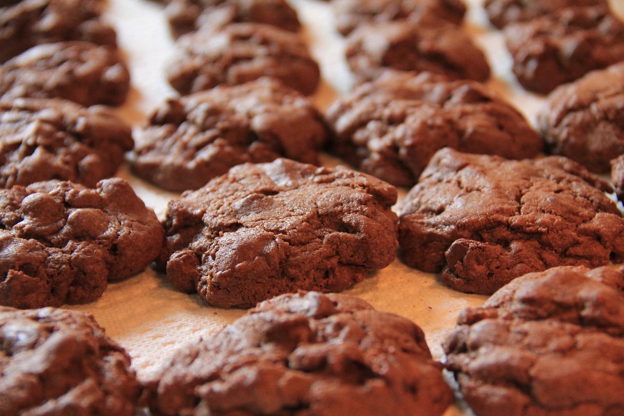 cookies-933191_1280