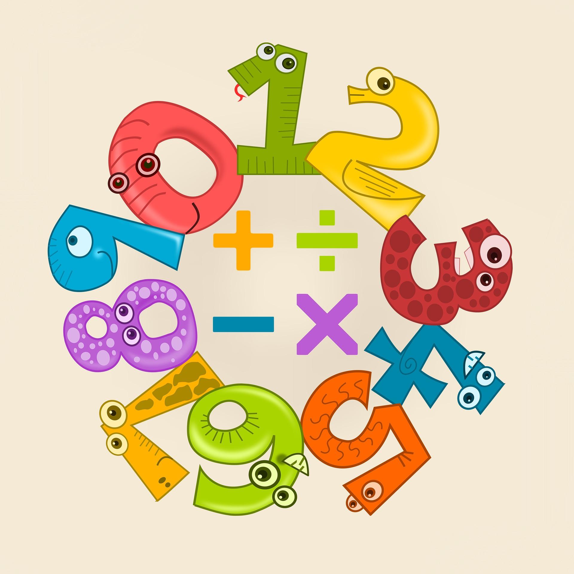 mathematics-1044087_1920