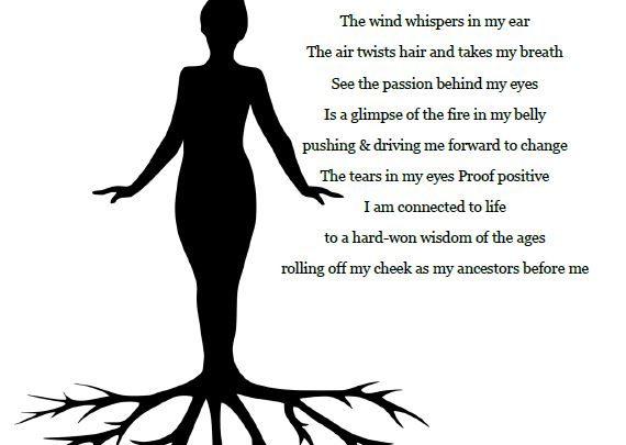 Elemental Spirit